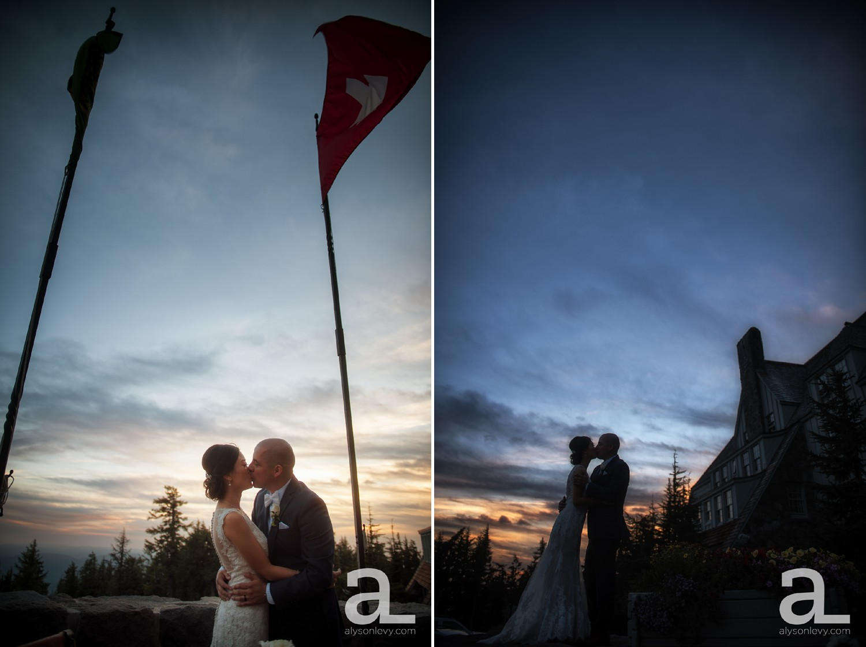 Timberline-Lodge-Wedding-Photography_0044.jpg