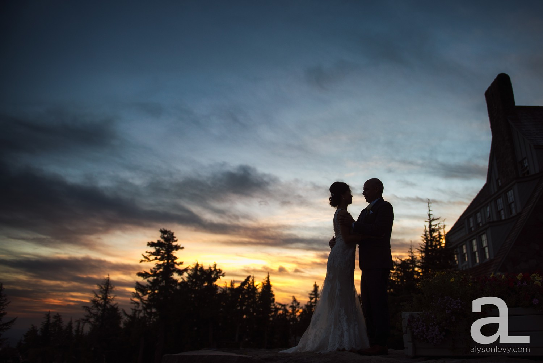 Timberline-Lodge-Wedding-Photography_0045.jpg