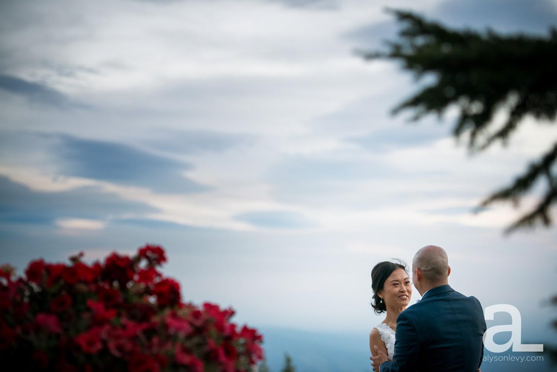 Timberline-Lodge-Wedding-Photography_0046.jpg