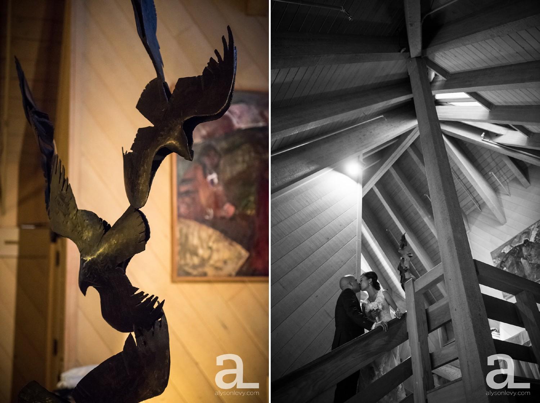 Timberline-Lodge-Wedding-Photography_0047.jpg