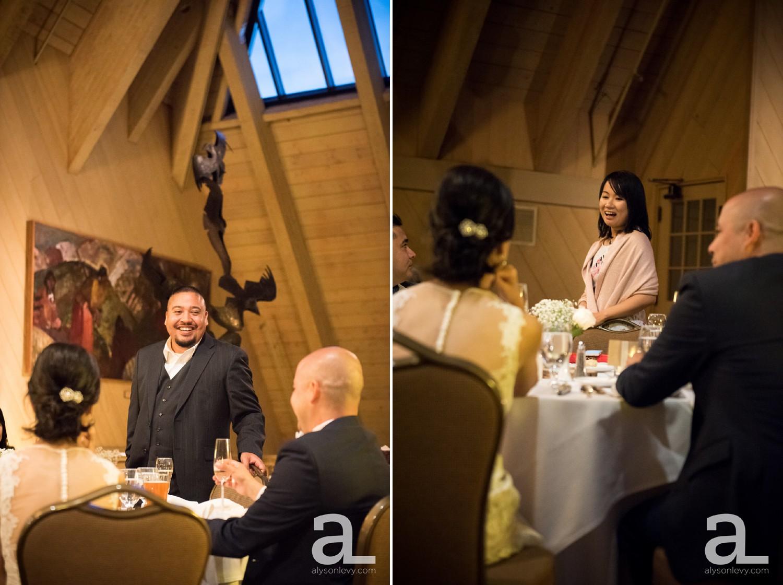 Timberline-Lodge-Wedding-Photography_0052.jpg