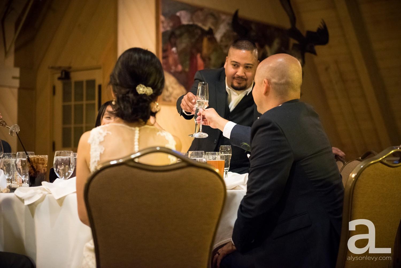 Timberline-Lodge-Wedding-Photography_0053.jpg