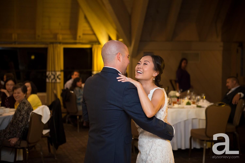 Timberline-Lodge-Wedding-Photography_0055.jpg