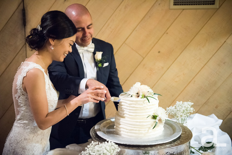 Timberline-Lodge-Wedding-Photography_0054.jpg