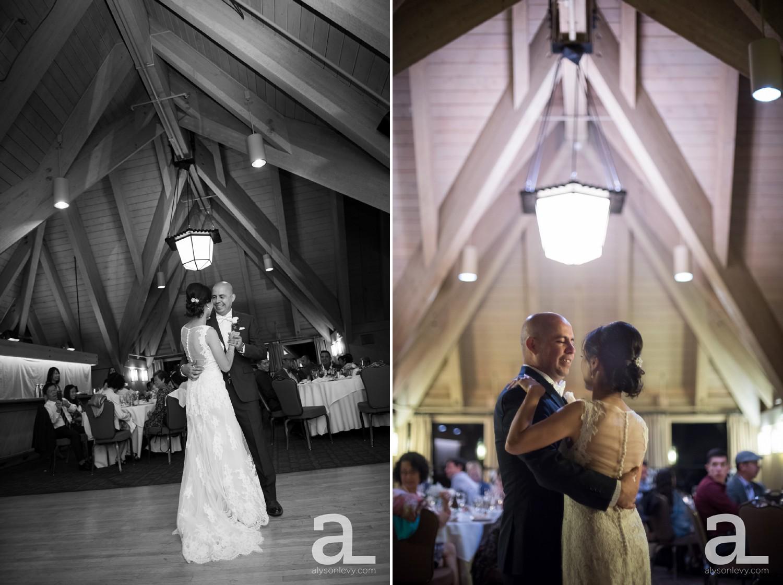 Timberline-Lodge-Wedding-Photography_0056.jpg