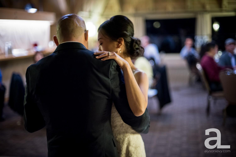 Timberline-Lodge-Wedding-Photography_0057.jpg