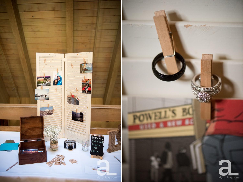 Timberline-Lodge-Wedding-Photography_0058.jpg
