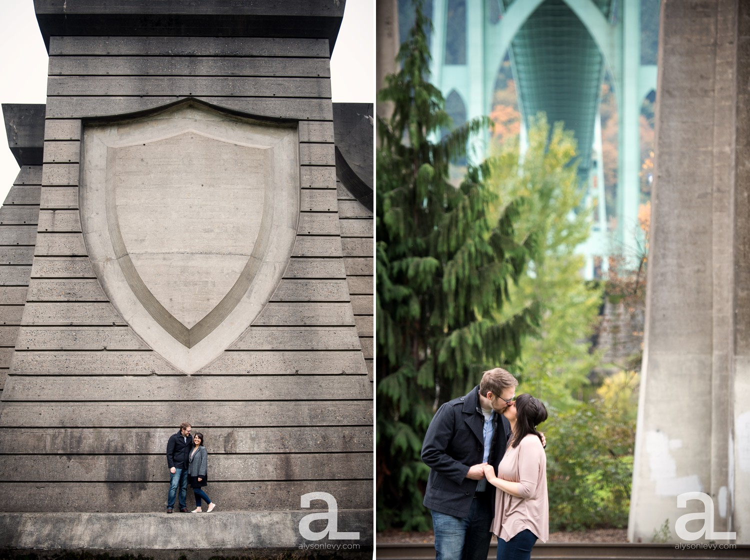 Portland-Cathedral-Park-Engagement-Photography_0001-1.jpg