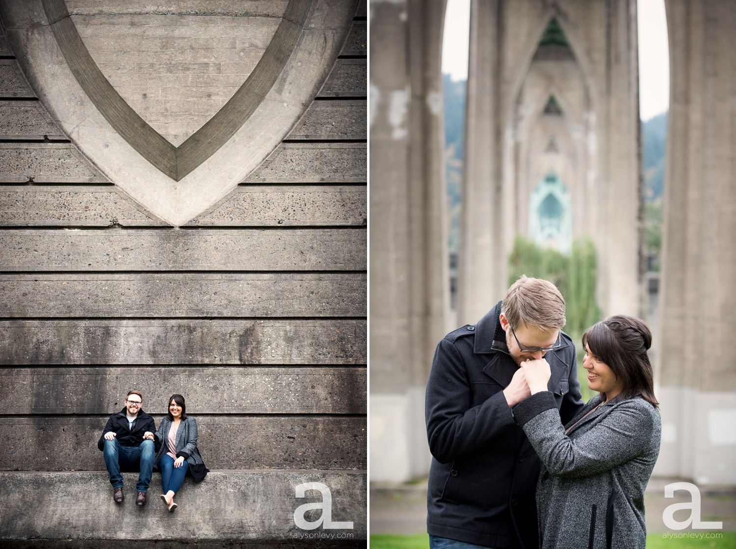 Portland-Cathedral-Park-Engagement-Photography_0002-1.jpg