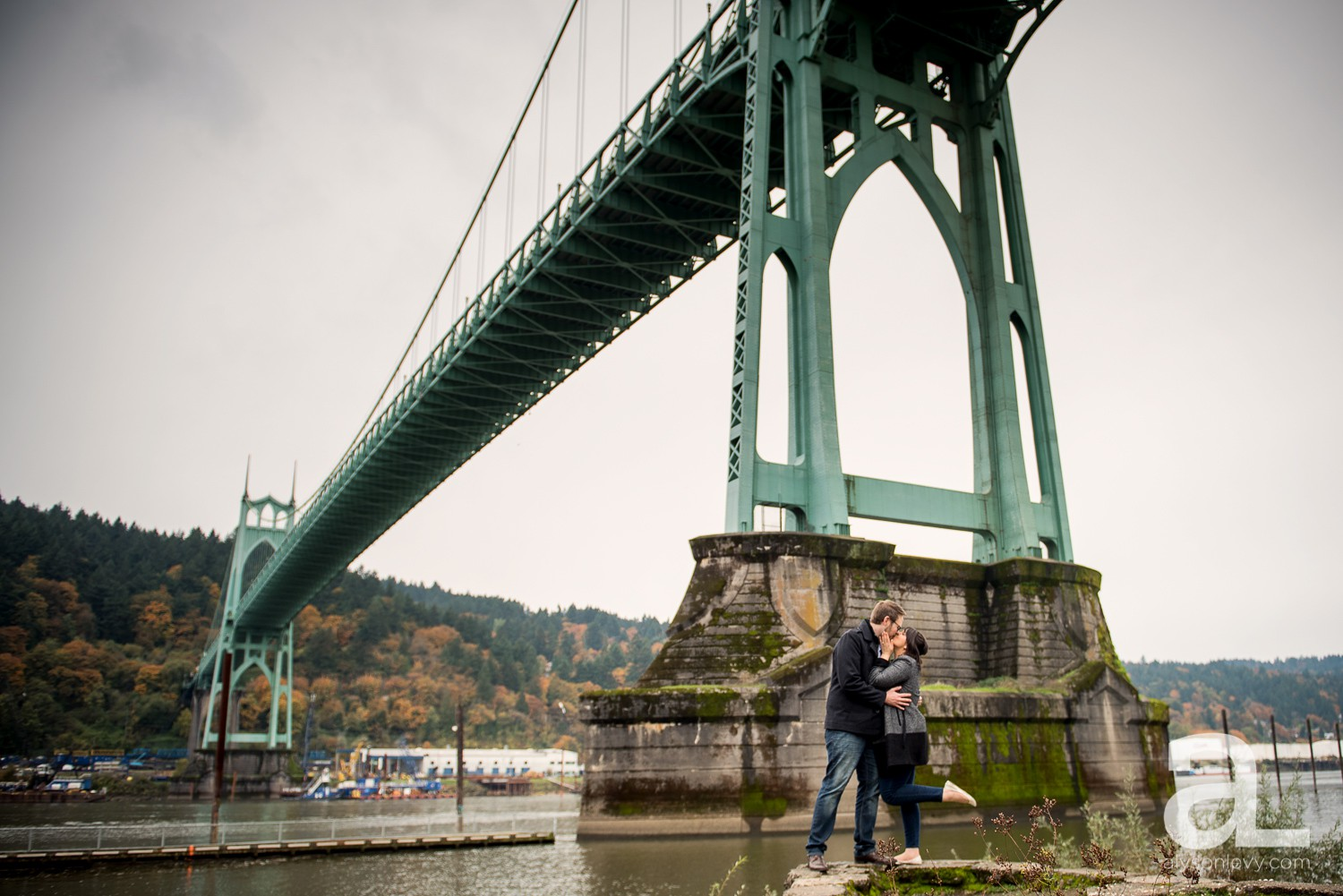 Portland-Cathedral-Park-Engagement-Photography_0004-1.jpg