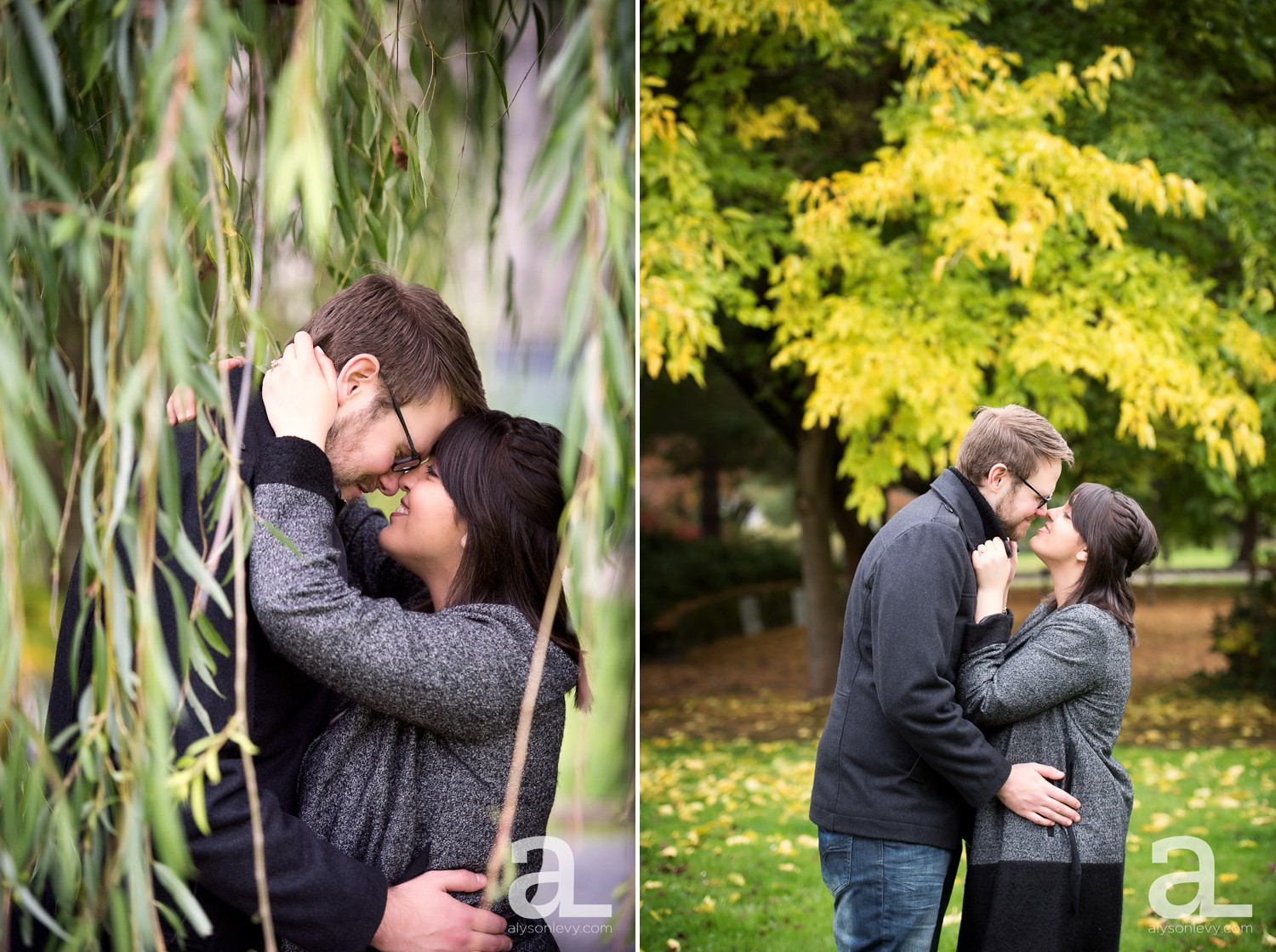 Portland-Cathedral-Park-Engagement-Photography_0007-1.jpg