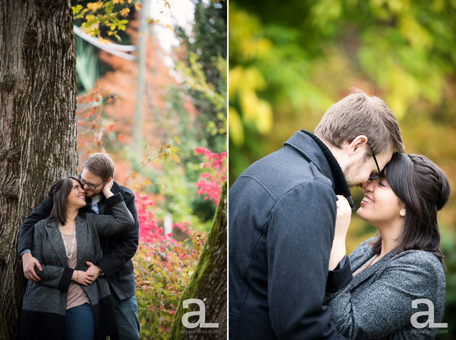 Portland-Cathedral-Park-Engagement-Photography_0008-1.jpg