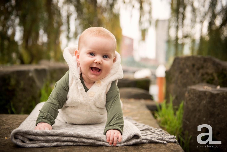 Baby-Photography-Portland-Oregon_0002.jpg