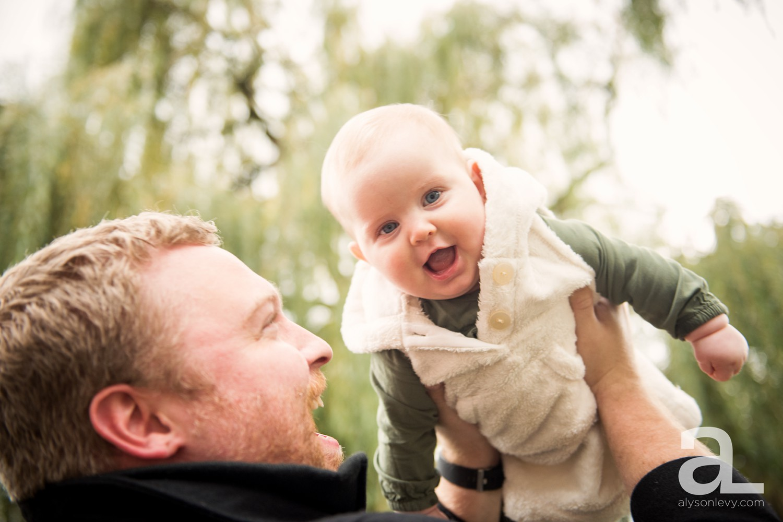 Baby-Photography-Portland-Oregon_0004.jpg
