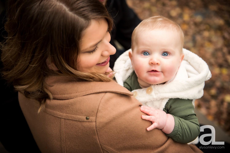Baby-Photography-Portland-Oregon_0009.jpg