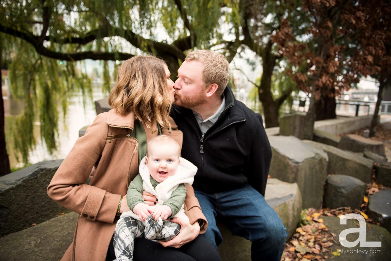 Baby-Photography-Portland-Oregon_0012.jpg
