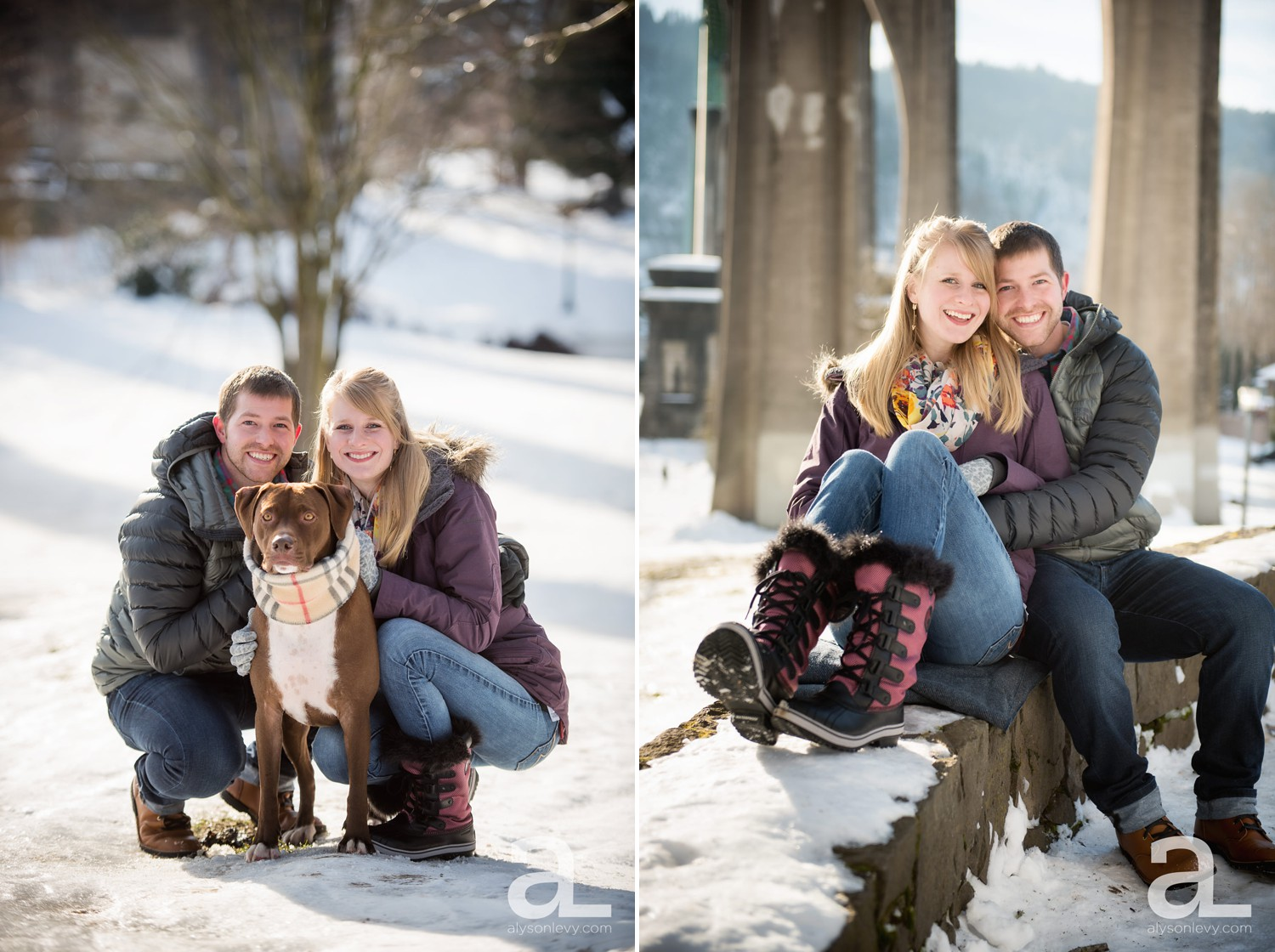 Portland-Cathedral-Park-Winter-Engagement-Photography_0001.jpg