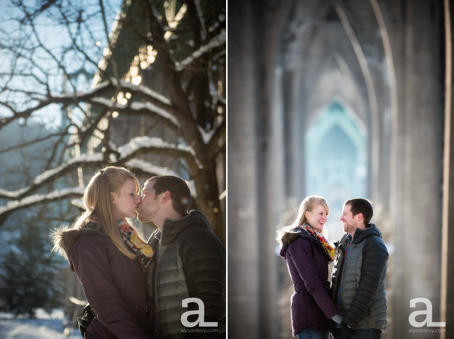 Portland-Cathedral-Park-Winter-Engagement-Photography_0003.jpg