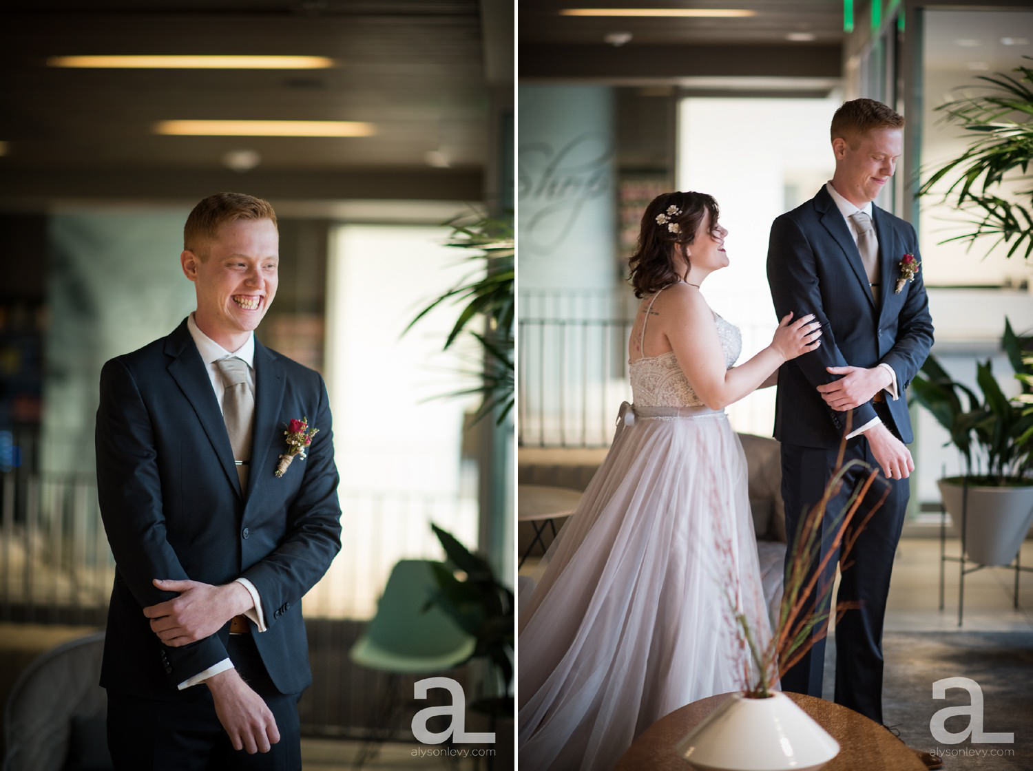 Portland-Winter-Wedding-Photography-Elder-Hall0021.jpg
