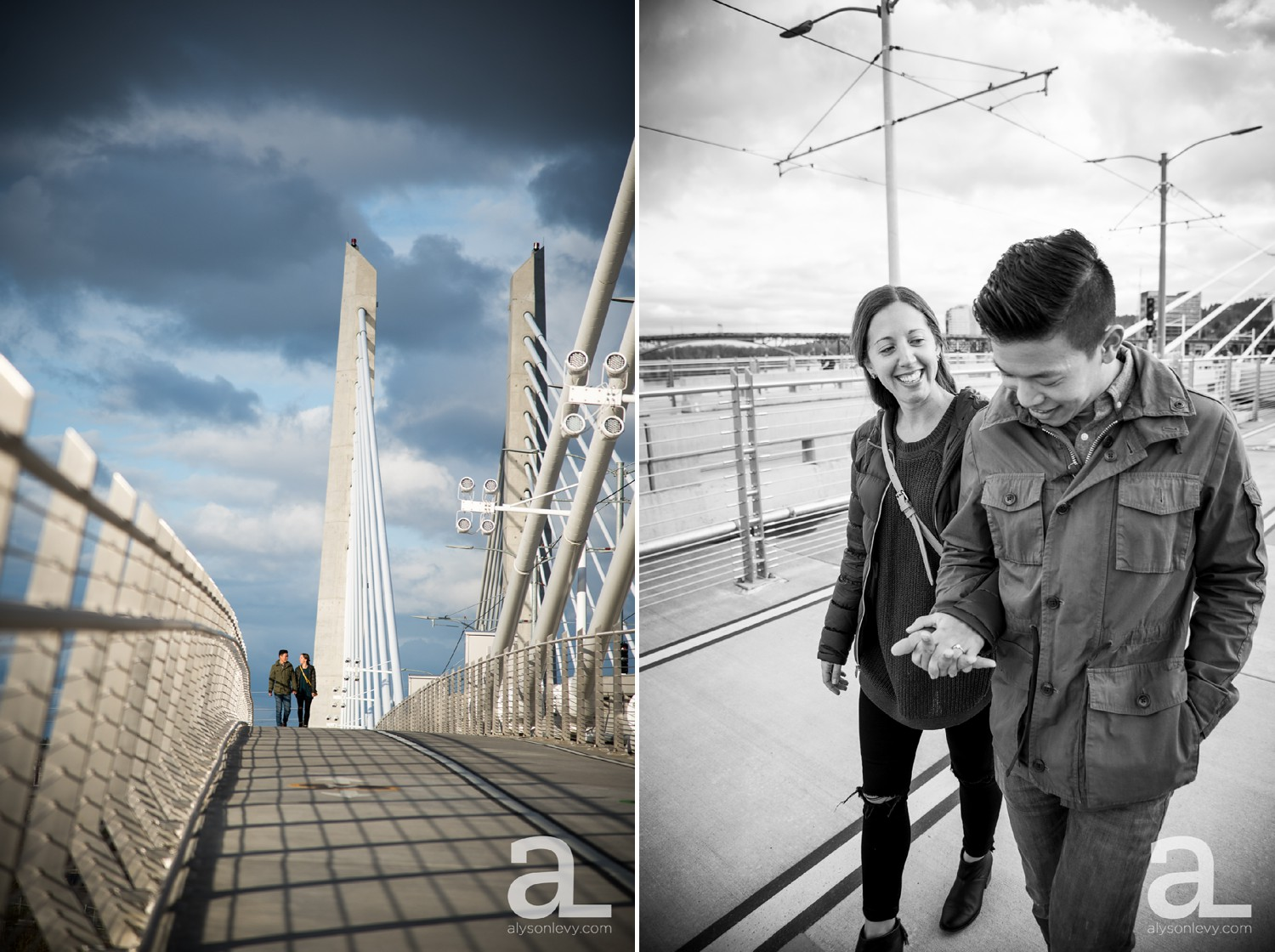 Portland-Tilikum-Bridge-Proposal-Engagement-Photography_0003.jpg