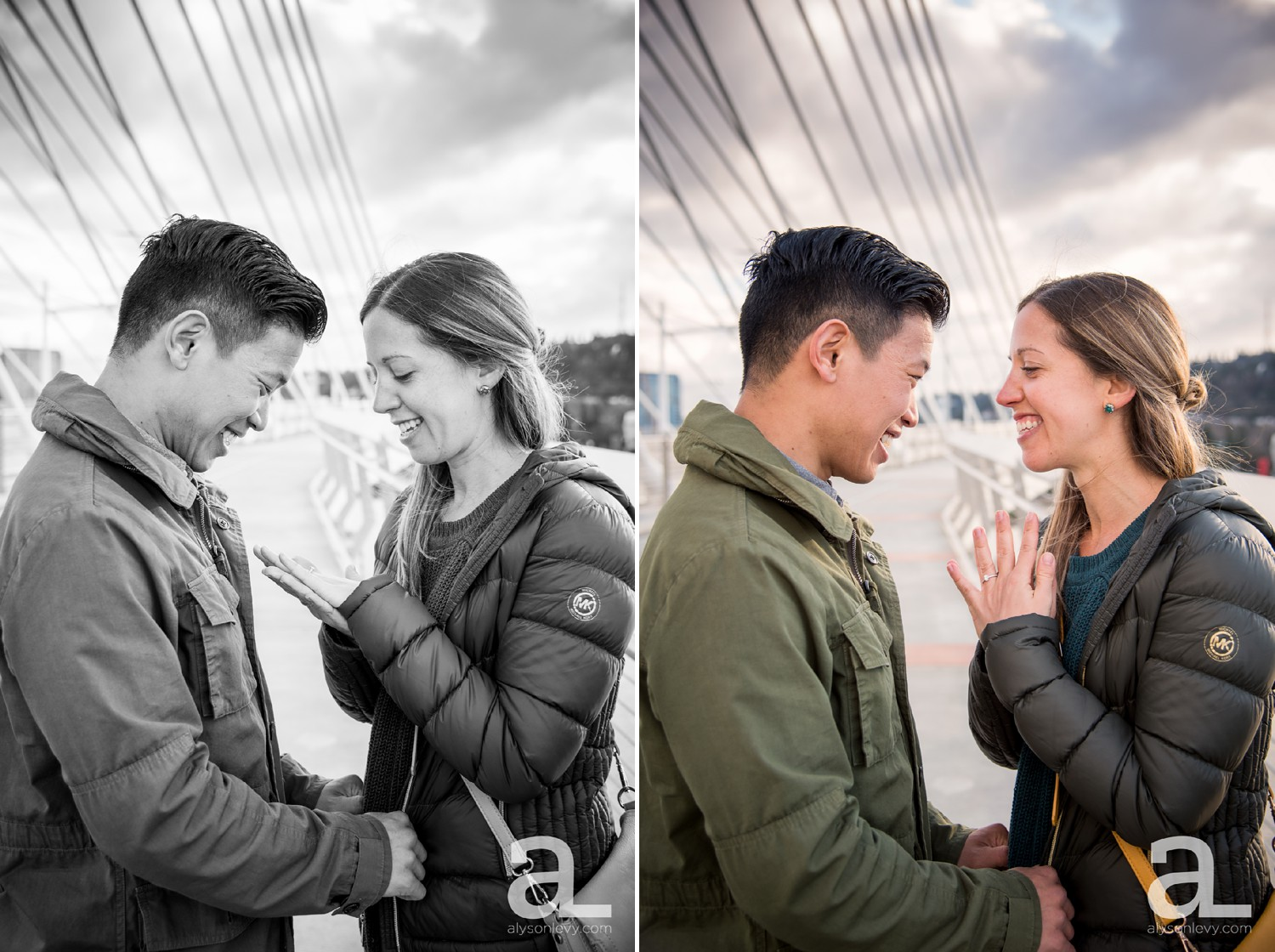 Portland-Tilikum-Bridge-Proposal-Engagement-Photography_0005.jpg