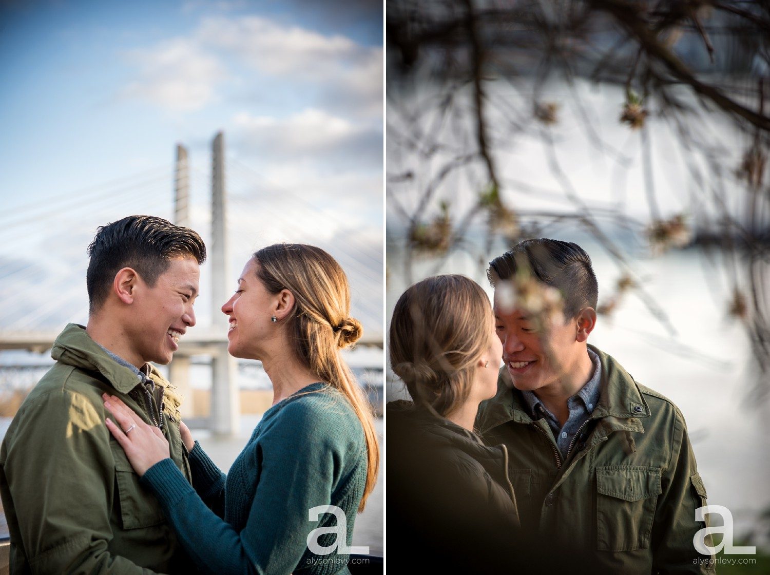 Portland-Tilikum-Bridge-Proposal-Engagement-Photography_0012.jpg
