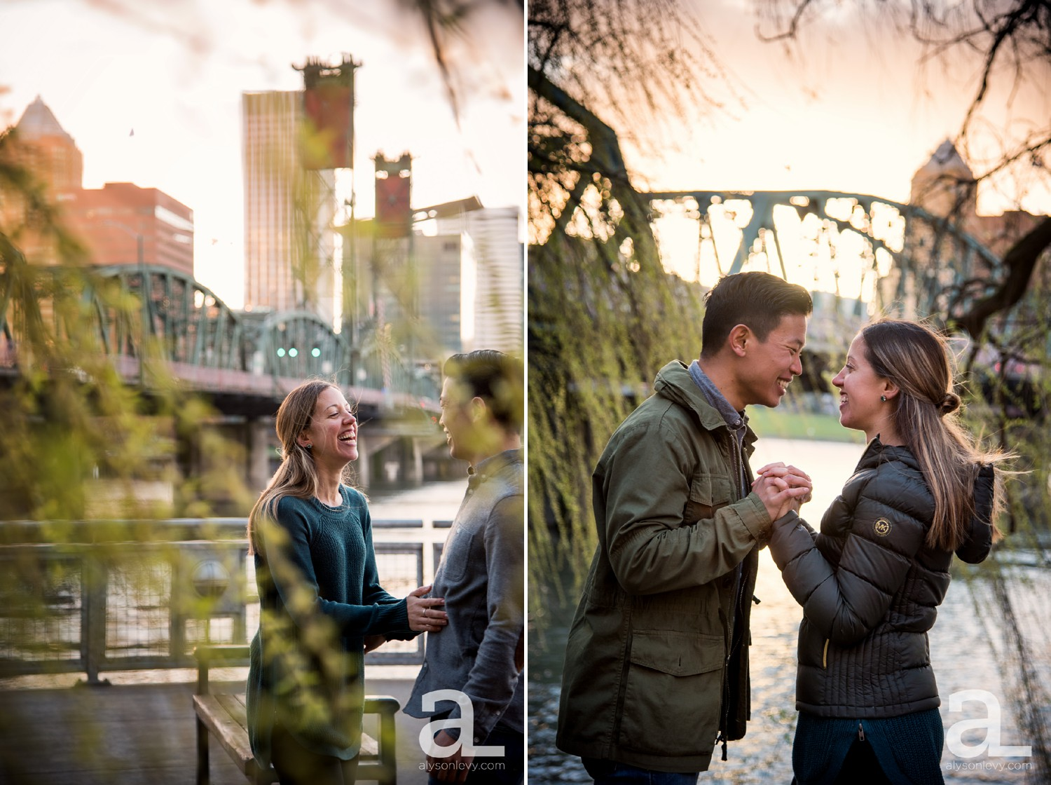 Portland-Tilikum-Bridge-Proposal-Engagement-Photography_0015.jpg