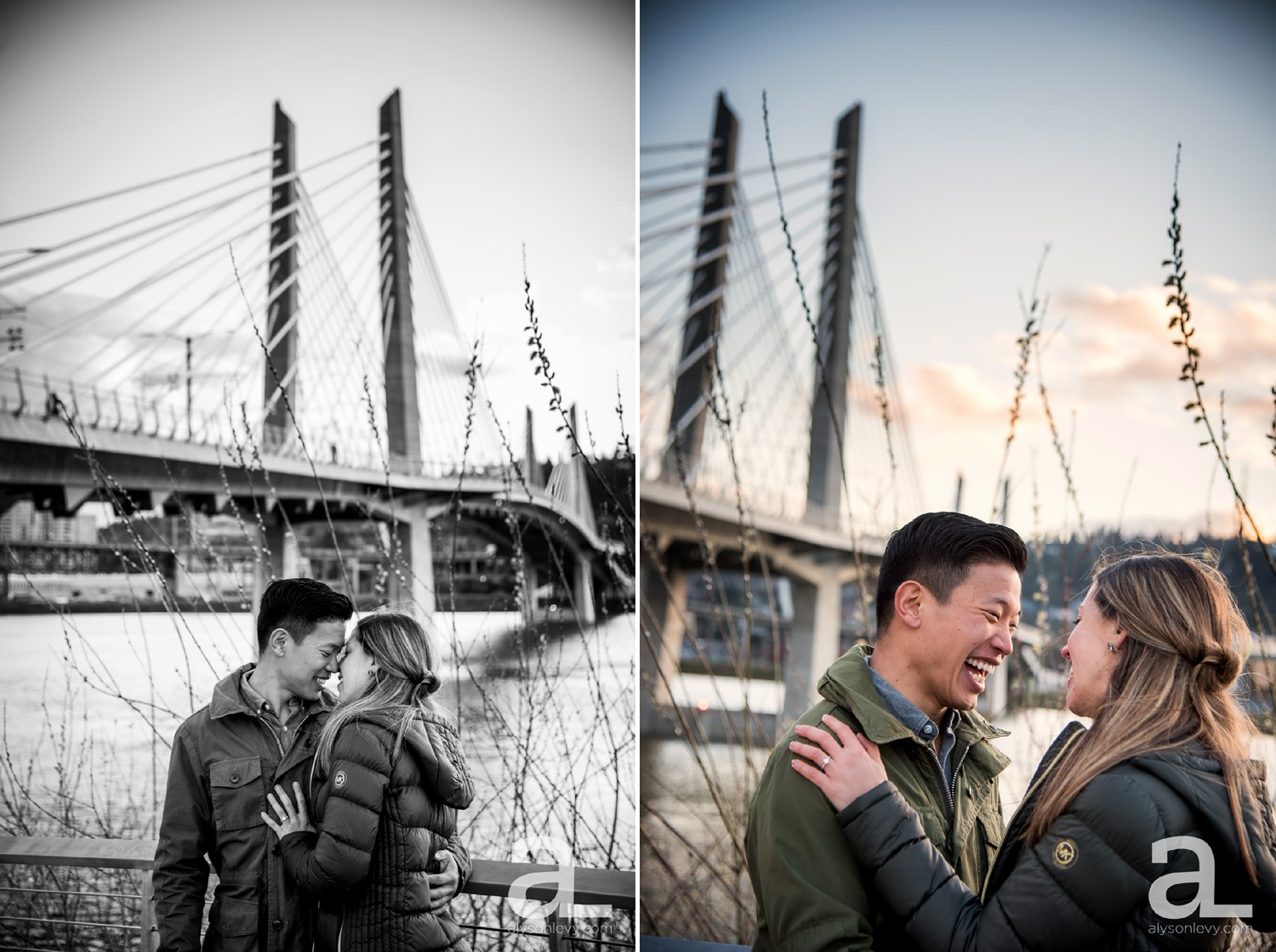 Portland-Tilikum-Bridge-Proposal-Engagement-Photography_0020.jpg