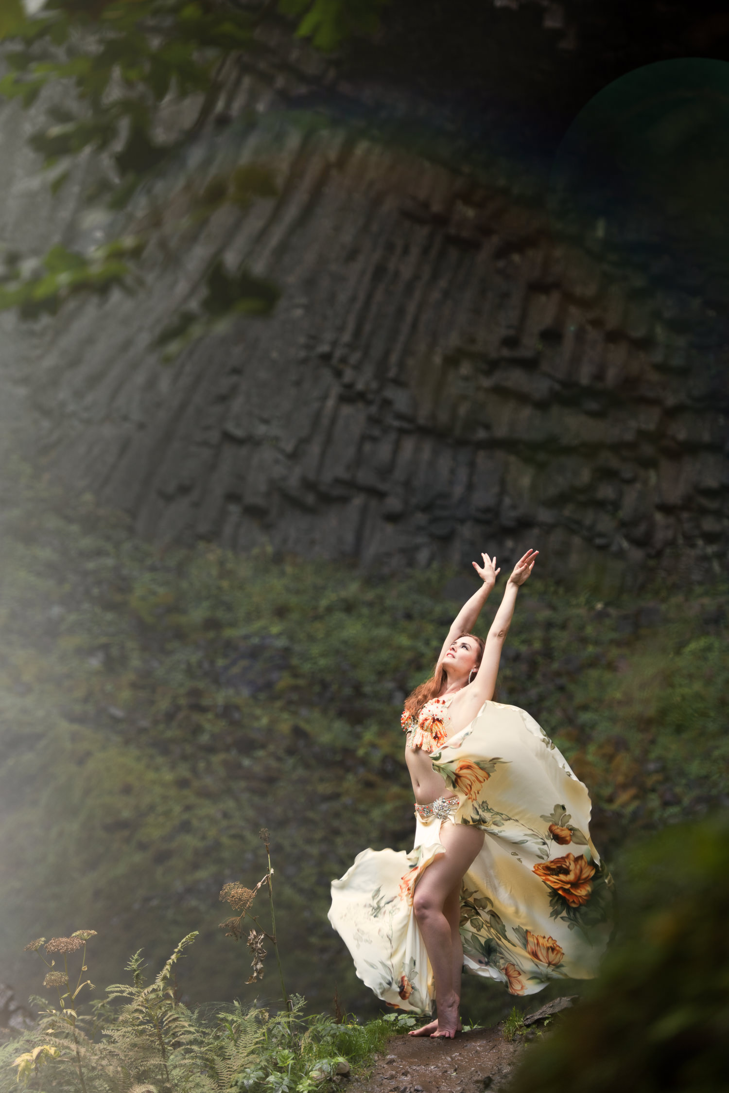 Portland-Bellydance-Photography-La-Tourell-Falls-001.jpg