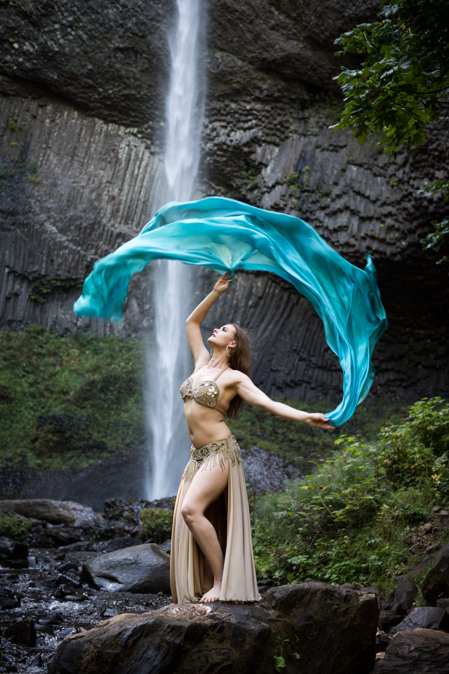 Portland-Bellydance-Photography-La-Tourell-Falls-003.jpg