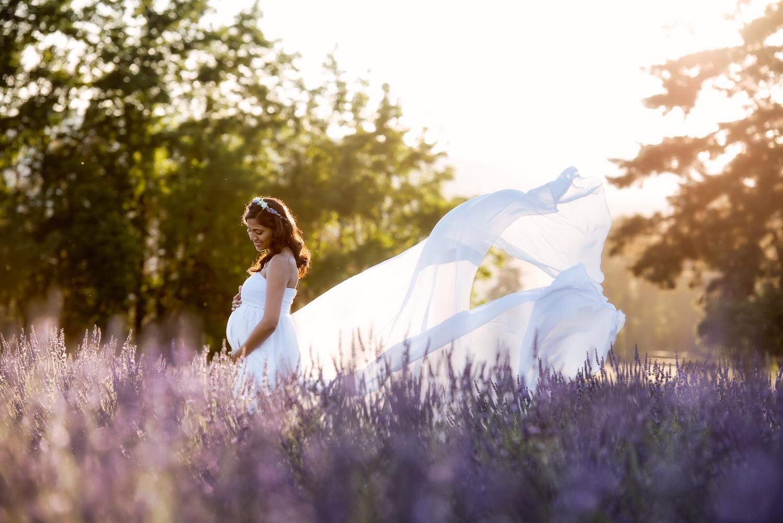 Hood-River-Lavender-Farm-Maternity-Photography-002.jpg