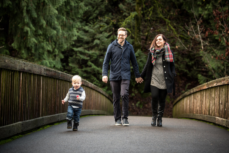 Lake-Oswego-Family-Baby-Photography-005.jpg