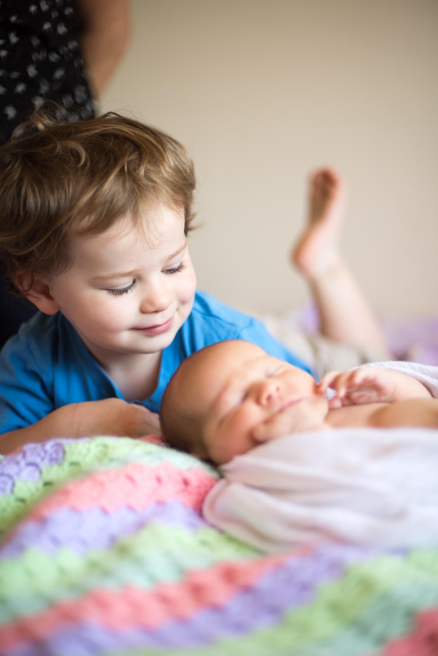 Portland-Family-Baby-Sibling-Photography-004.jpg
