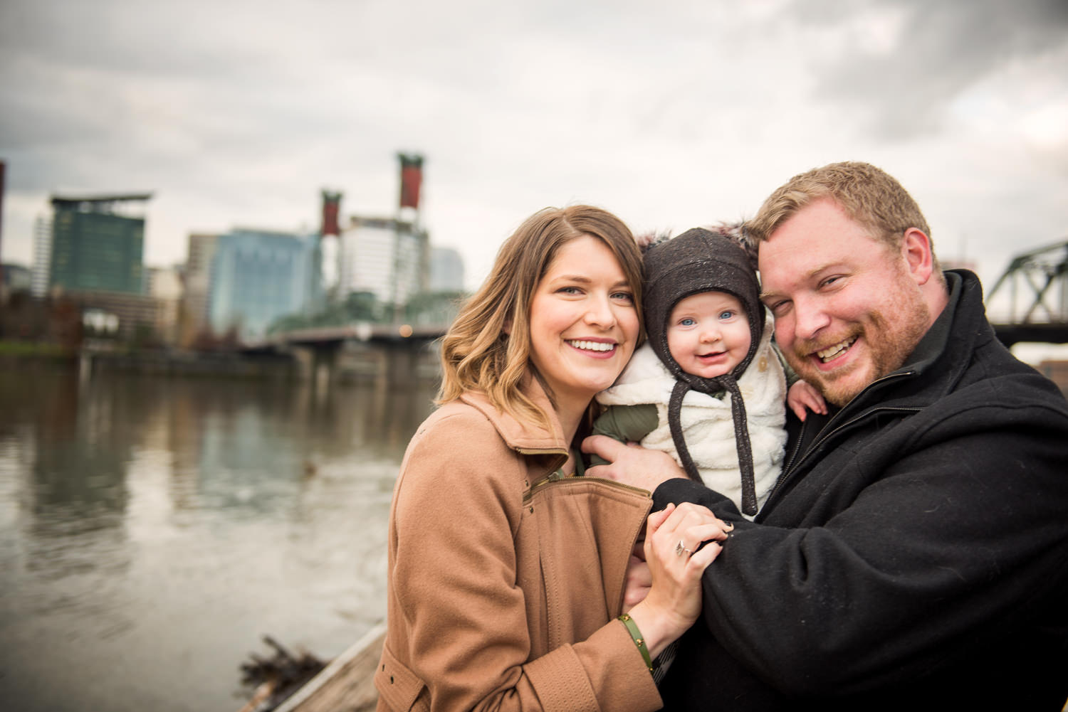 Portland-Waterfront-Family-Baby-Photography-004.jpg