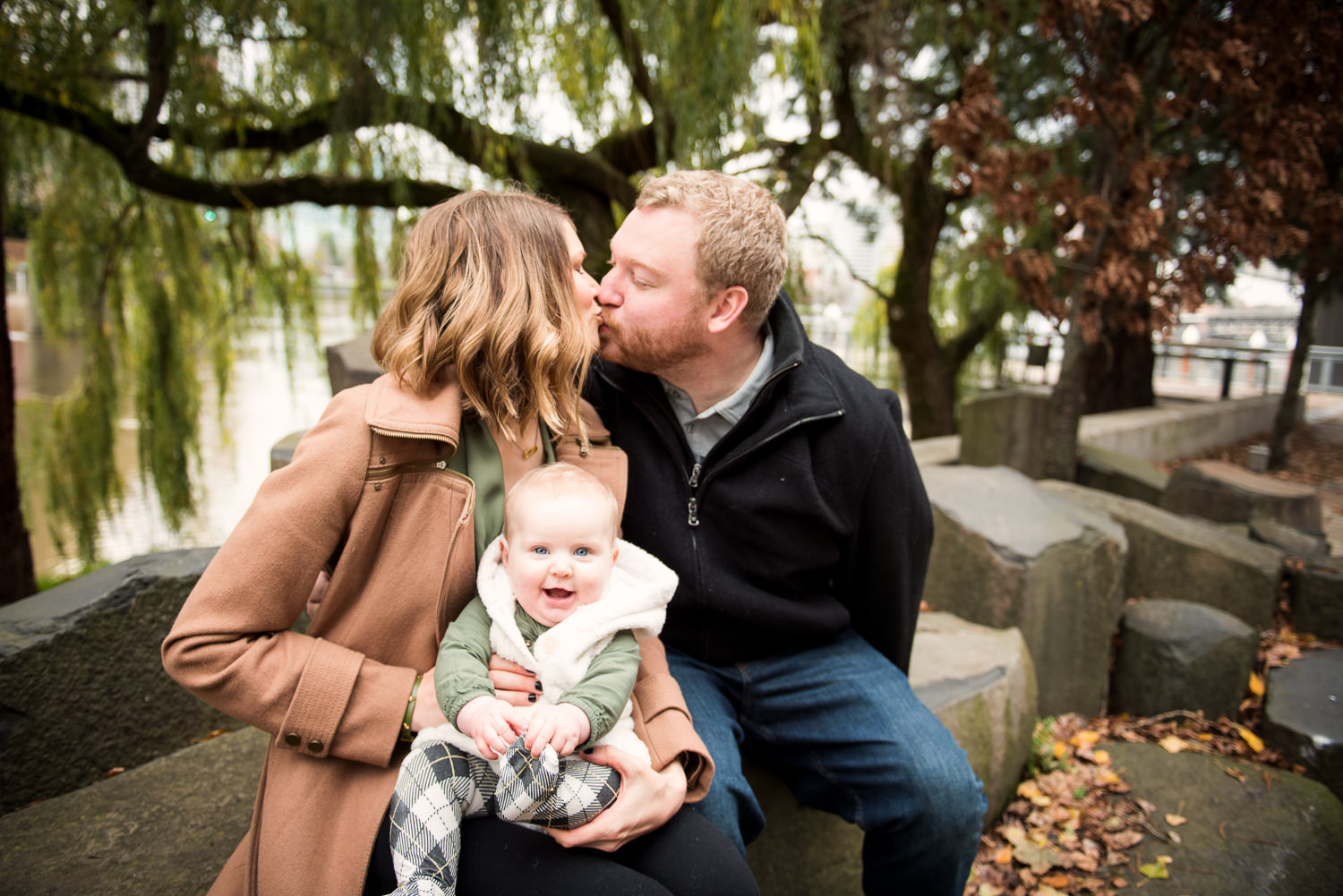 Portland-Waterfront-Family-Baby-Photography-005.jpg