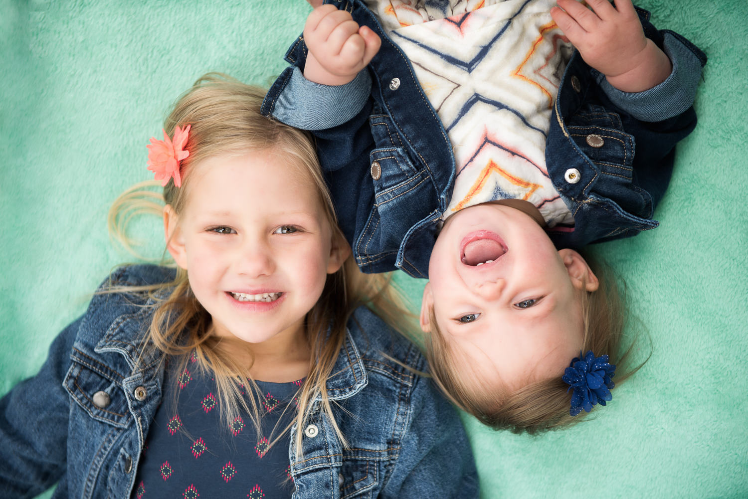 Vancouver-Family-Baby-Sibling-Photography-006.jpg