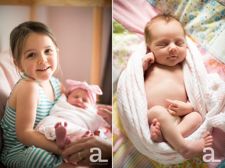 Portland-Newborn-Family-Photography-Maddie_0002.jpg