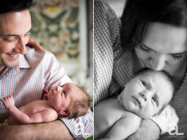 Portland-Newborn-Family-Photography-Maddie_0010.jpg
