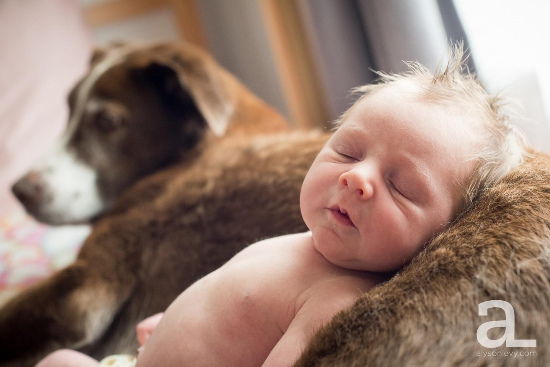Portland-Newborn-Family-Photography-Maddie_0012.jpg