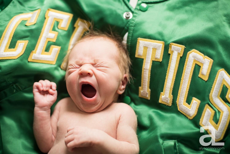 Portland-Newborn-Family-Photography-Maddie_0014.jpg