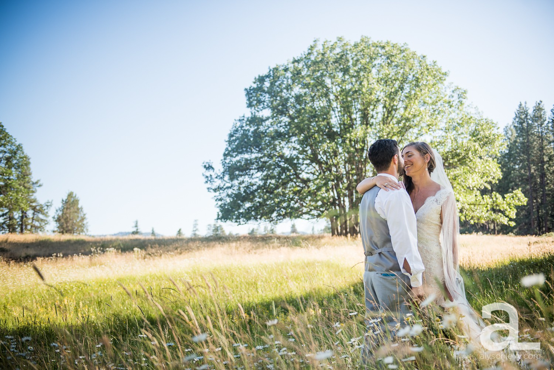 Ashland-Wedding-Photography_0001.jpg