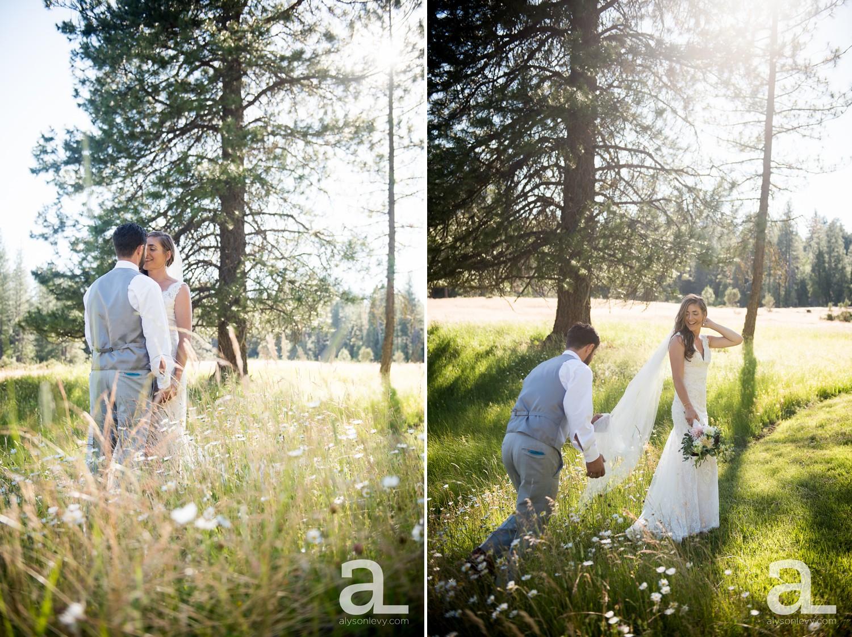 Ashland-Wedding-Photography_0002.jpg