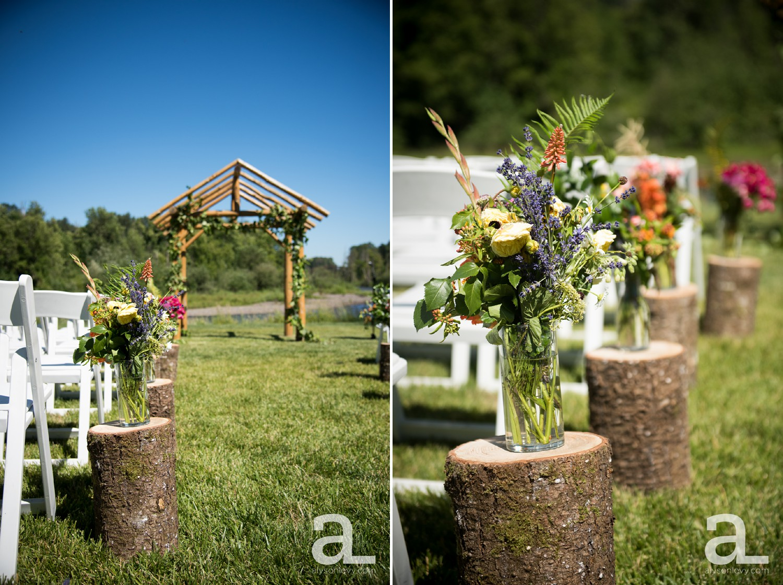 Eugene-Outdoor-Wedding-Photography-Christmas-Tree-Farm_0024.jpg