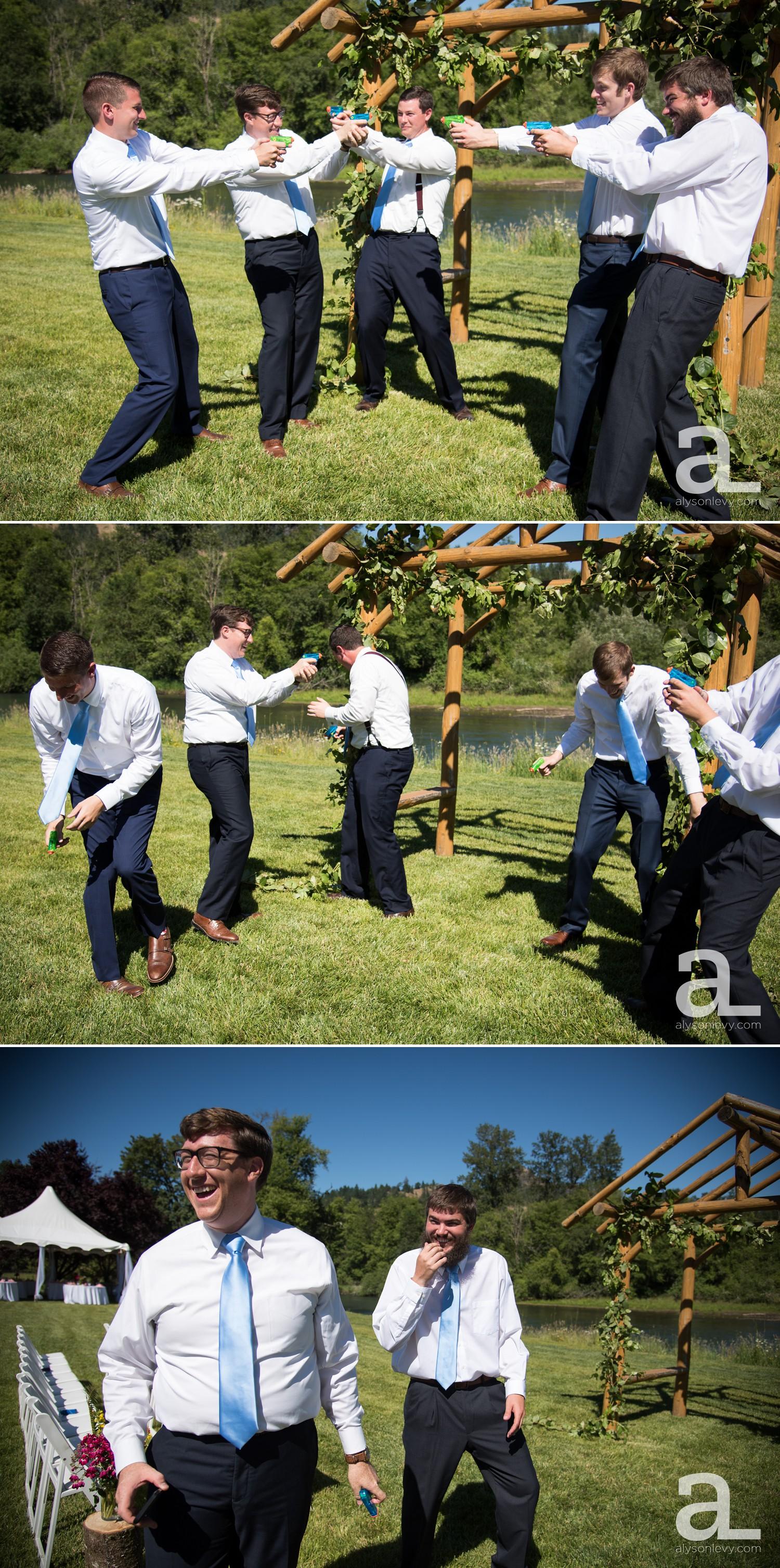 Eugene-Outdoor-Wedding-Photography-Christmas-Tree-Farm_0026.jpg