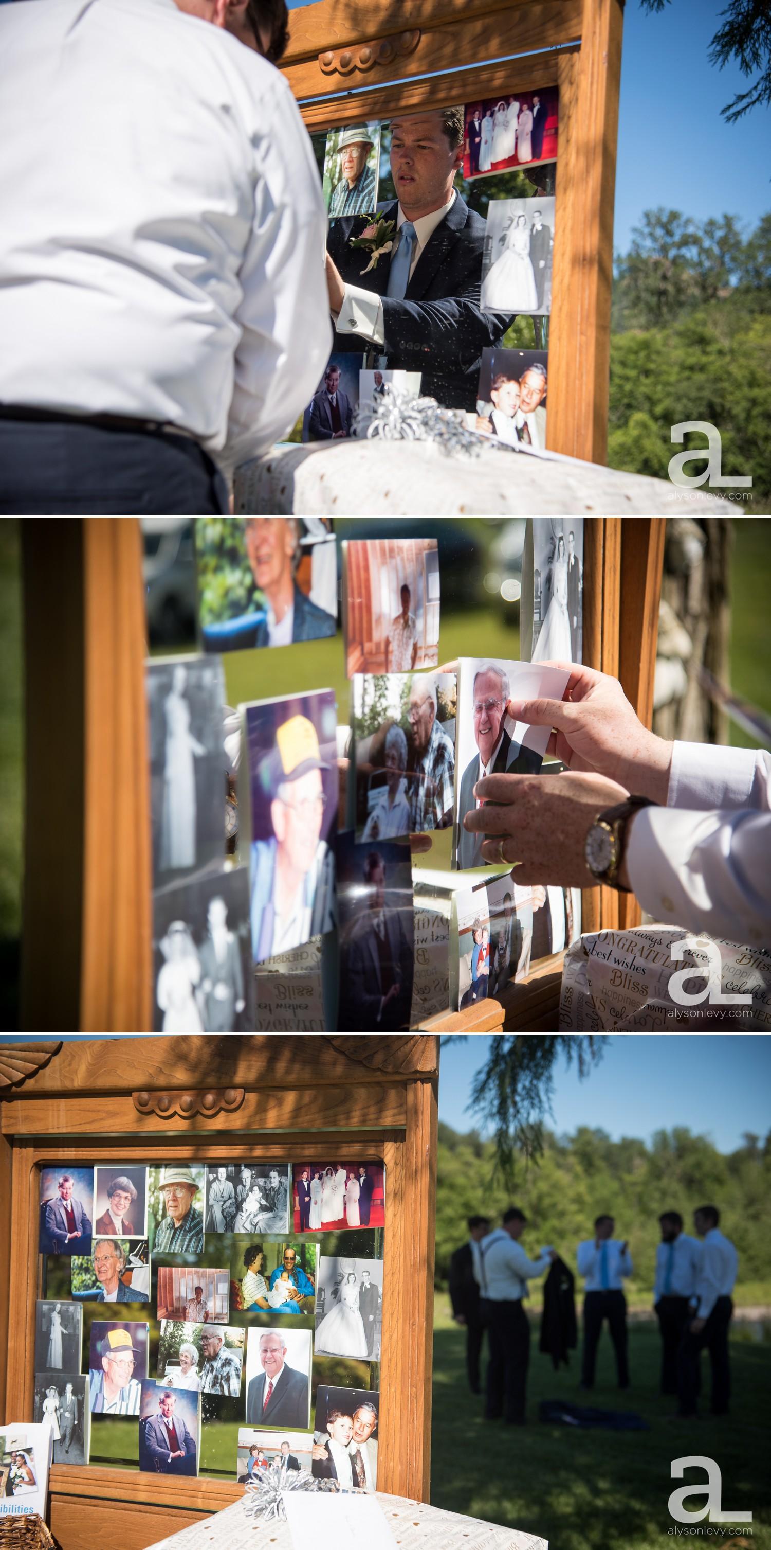 Eugene-Outdoor-Wedding-Photography-Christmas-Tree-Farm_0028.jpg