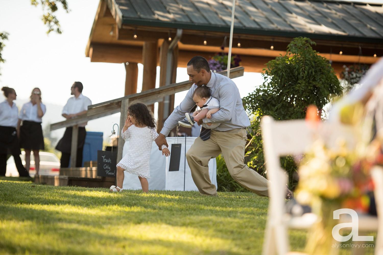 Eugene-Outdoor-Wedding-Photography-Christmas-Tree-Farm_0044.jpg