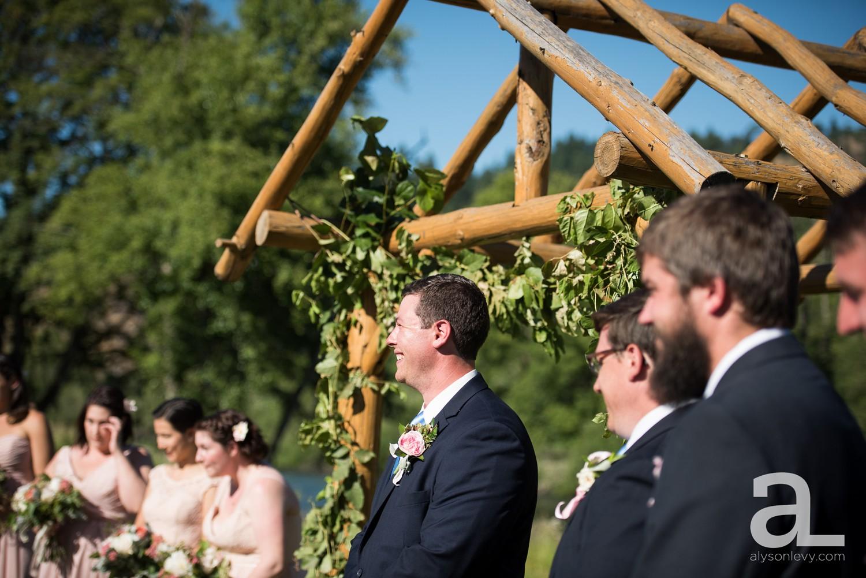 Eugene-Outdoor-Wedding-Photography-Christmas-Tree-Farm_0048.jpg