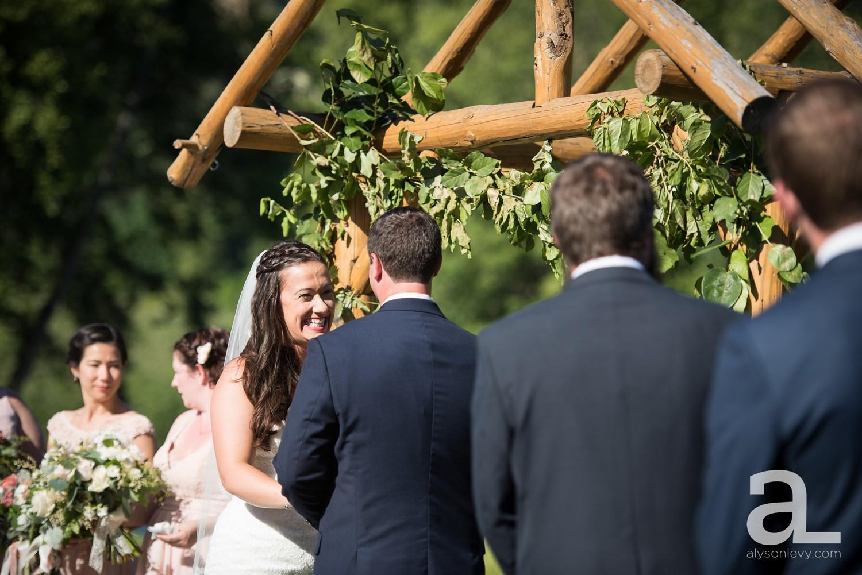 Eugene-Outdoor-Wedding-Photography-Christmas-Tree-Farm_0051.jpg