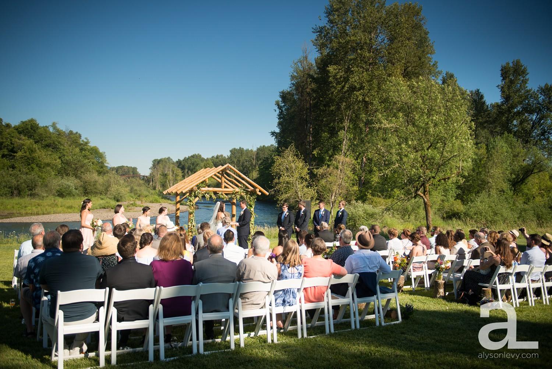 Eugene-Outdoor-Wedding-Photography-Christmas-Tree-Farm_0052.jpg