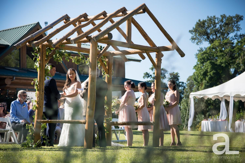 Eugene-Outdoor-Wedding-Photography-Christmas-Tree-Farm_0053.jpg